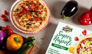 valpizza SuperNapoli