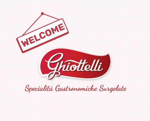 Valpizza acquisizione Ghiottelli